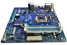1PCS Used FOR Gigabyte GA-Z68M-D2H Solid-state integrated board