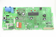 87483003880 WORCESTER 24 CDI RSF MAIN PRINTED CIRCUIT BOARD ONE YEAR WARRANTY