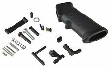 Anderson Lower Parts Kit MINUS Fire Control Group 223/5.56