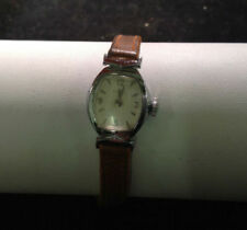 5bcd0b93822f Relojes de pulsera Timex para mujer