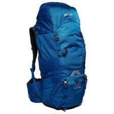 New Vango Contour 5010S Litre Rucksack Equipment Travel Bag Pack