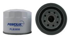 Engine Oil Filter Pentius PLB3950
