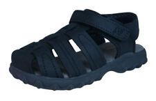 Calzado de niño sandalias negro color principal negro