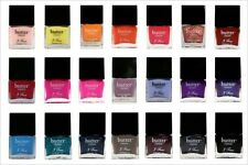 BUTTER LONDON NAIL POLISH LACQUER VERNIS & TREATMENTS~CREME~SHIMMER..~FULL SIZE!