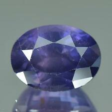 3.52 cts Sparkling 100% Natural Fancy Color Change Ceylon Unheated Sapphire