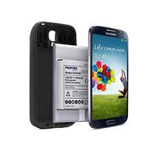 Batterie - Batteria Galaxy S4 Perfine  7500mAh  Di Ricambio Per Samsung Galaxy S