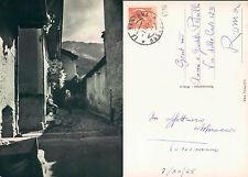 LA SANTONA (LAMA MOCOGNO) - VEDUTA CARATTERISTICA DELLA LOCALITA'  (rif.fg.4596)