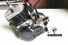 50cc KTM Replicate Motor Engine Sx50 Kato
