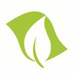 koerperpflege-com