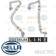 A/C Air Conditioning Tube Line High Pressure Ford:FOCUS II 2,C-MAX 1505592