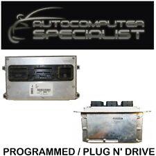 2006 - 2011 FORD EDGE Engine Computer Repair Service ECM ECU PCM PCU TCM TCU