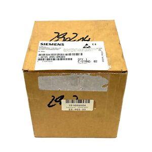 Siemens 6ES5 095-8MD03 Automatisierungsgerät