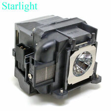 Dynamic Lamps Projector Lamp With Housing for Epson ELPLP46