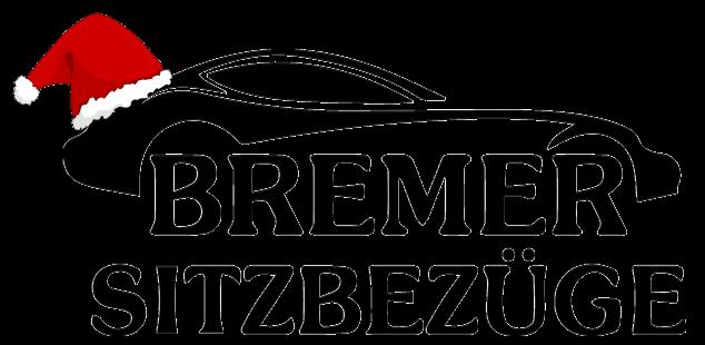 Bremer-sitzbezüge.de