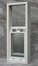 Beautiful Wooden Double Glazed Sliding Sash Window ANY SIZE Made to measure