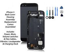 Recambios Carcasa Para iPhone 5c para teléfonos móviles Apple