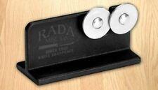 RADA CUTLERY R119 KNIFE SHARPENER NEW MADE IN THE USA
