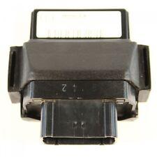 HONDA CBR cbr125 cbr125r jc50 CDI CENTRALINA MOTORE dispositivo fiscale 38770-kty-h52