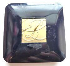 Estee Lauder Signature Full Size Eyeshadow Quad Compact Sand Shades Shimmer NEW