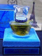 Climat parfum 14ml  Vintage perfume  rare original  Lancome France