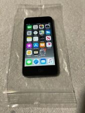 Apple iPod Touch Model A1574 16Gb 6th Generation - Black