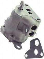 Melling M81A Oil Pump Jeep AMC 150 242 258 2.5 4.0 4.2