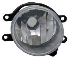 Nebelscheinwerfer H16 Vorne Links PEUGEOT 108 14-