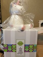 Scentsy Warmer NEW In Box Stella the Unicorn- Must See Ships Free-**SOLD OUT****