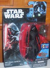 Star Wars The Force Awakens KYLO REN Misb New Disney Projectile