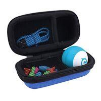 Aenllosi Organizer Storage Case for Sphero Mini The App-Controlled Robot Ball