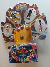 SDCC 2014 Infinity Gauntlet Glove only, Hasbro Marvel Universe series