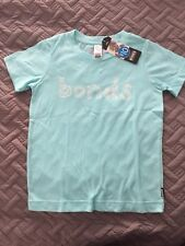 Bonds Brand New Unisex T-shirts With Tags RRP $14.95