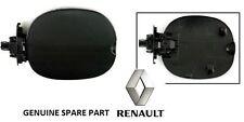 RENAULT THALIA 98-06 TANKVERSCHLUSS TANKDEKEL ABDECKKAPPE ORIGINAL 7700433127 MM