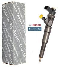 Einspritzdüse Injektor Injector BMW E60 E61 535d 535 d orig. BOSCH NEU  272 PS