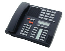 Norstar M7310 10 Lines Corded Phone Refurbished with One Year Warranty