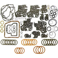 Auto Trans Master Repair Kit ATC PRO KING KB-544 fits 95-01 Toyota Camry