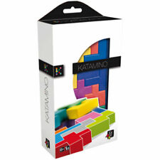 Gigamic: Katamino Pocket