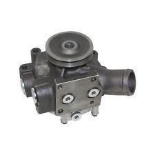 GMB 196-1110 New Water Pump