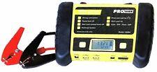 ProUser Powerpack Starthilfe Lithium Starter USB 600A 12000 mAh 12V 16558 LI600A