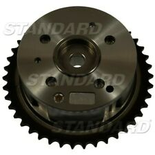 Engine Variable Timing Sprocket fits 2011-2016 Kia Sportage Optima Sorento  STAN
