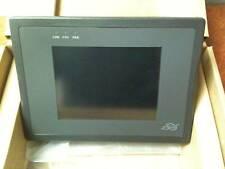 Maple HMI606C-001 Colour Touchscreen