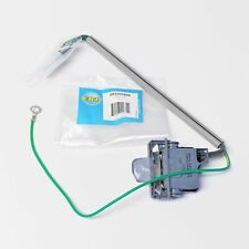 WP3355806 Washer Washing Machine Lid Switch for Whirlpool Kenmore AP2947199