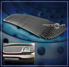 1999-2003 FORD F-150 PICKUP FRONT UPPER BILLET GRILLE 2000 2001 2002