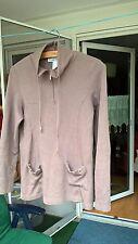 pullover damen collection l feinste bio baumwolle gr 38