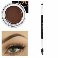 Unbranded Brown Eyebrow Liners & Definition