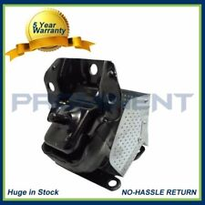 Front Engine Motor Mount For 07-14 Cadillac Escalade Chevy Tahoe GMC Yukon A5365