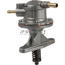 Fuel Pump 1115200300