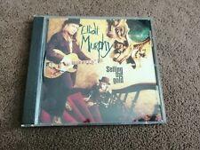 Elliott Murphy - Selling The Gold - CD (1995) Folk Blues