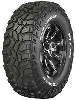 Cooper Discoverer STT Pro 35X12.50R15/6 113Q 90000023651 4 Tires