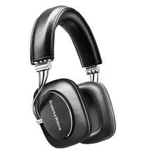 Bowers & Wilkins Wired Headphones